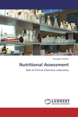 Nutritional Assessment