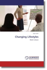 Changing Lifestyles