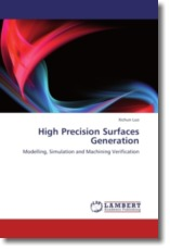 High Precision Surfaces Generation