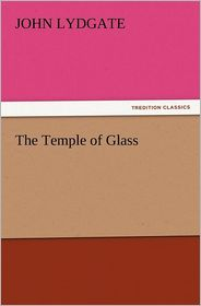 The Temple of Glass