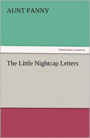 The Little Nightcap Letters