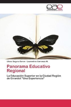 Panorama Educativo Regional