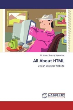 All About HTML