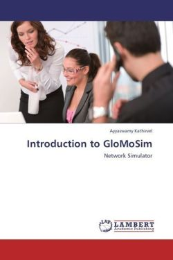 Introduction to GloMoSim