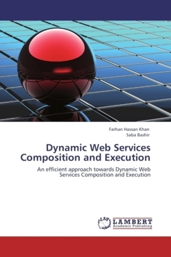 Dynamic Web Services Composition and Execution