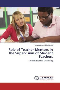 Role of Teacher-Mentors in the Supervision of Student Teachers