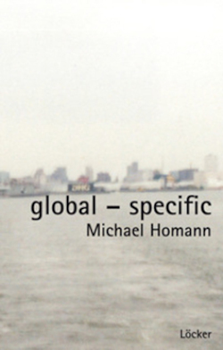 Global - Specific - Homann, Michael
