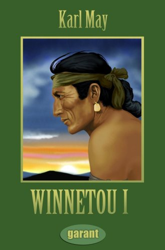 Winnetou 1 - May, Karl