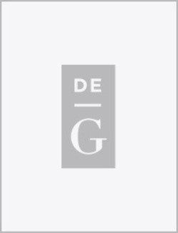 Iceland and Architecture?