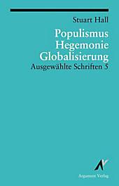 Jugend zwischen Ausgrenzung und Integration, Bd.3, International Lernen, Lokal Handeln, Interkulturelle Kompetenz im Stadtteil und Weiterbildung im internationalen Austaus