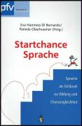 Startchance Sprache