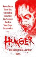 Hunger: Die Zombie-Horror-Anthologie