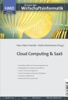 Cloud Computing & SaaS