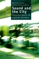 Sound and the City