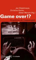 Game over!?