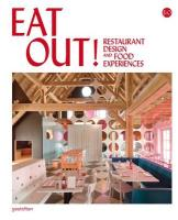 Eat Out !