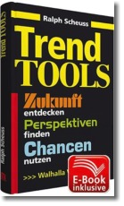 Trend Tools inkl. E-Book