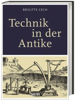 Technik in der Antike