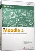 video2brain Moodle 2.0 - Video-Training - Ralf Hilgenstock