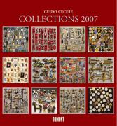 Cecere - Collections 2007. Kalender