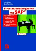 Investitionsmanagement mit SAP®