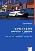 Bargaining and Economic Coercion