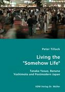 """Living the """"Somehow Life"""""""