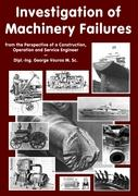Investigation of Machinery Failures