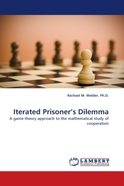 Iterated Prisoner's Dilemma