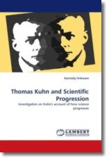 Thomas Kuhn and Scientific Progression