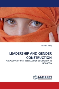 LEADERSHIP AND GENDER CONSTRUCTION