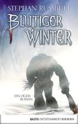 Blutiger Winter