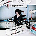 Screamshots - Annamateur