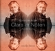 Adler, C: Clara in Nöten (Digipak-Doppel CD)