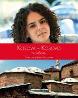 Kosovo - Kosovo New Born