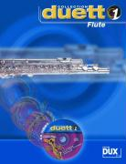 Duett Collection 1 - Flute