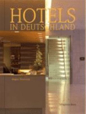 Hotels in Deutschland - Trauenstein, Magnus