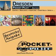 Pocket Pilot Dresden