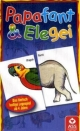 Papafant & Elegei (Kinderspiel)