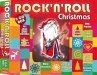 Rock'N Roll Christmas - Diverse
