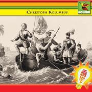 Brita Subklew: Christoph Kolumbus