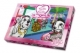 ChiChi Love and Friends (Kinderpuzzle), Shopping