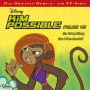 Disney's Kim Possible 15