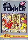 Jan Tenner 20: Das Totenschiff