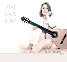 Love,Tears & Joy