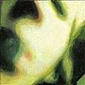 Pisces Iscariot (2012 Remaster) - The Smashing Pumpkins