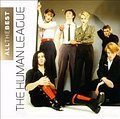 All the Best - The Human League