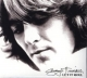 Let It Roll - The Songs Of George Harrison, 1 Audio-CD - George Harrison