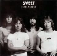 Level Headed [Bonus Track] - Sweet