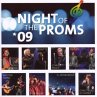 Night Of The Proms 2009 - Diverse